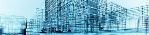 Cloud-based collaboration tool for Building Information Modelling (BIM)