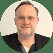 Jens Domgörgen