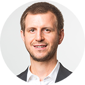 Dr. Johannes Skarka