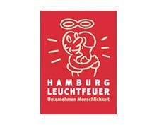 Hamburg Leuchtfeuer