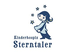 Kinderhospiz Sterntaler e.V.